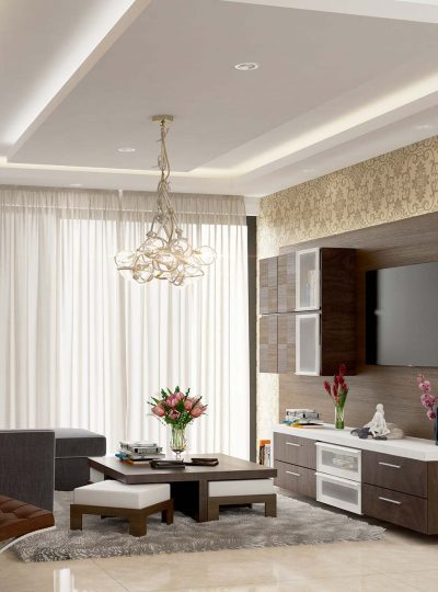 whats-the-big-deal-about-home-interior-design